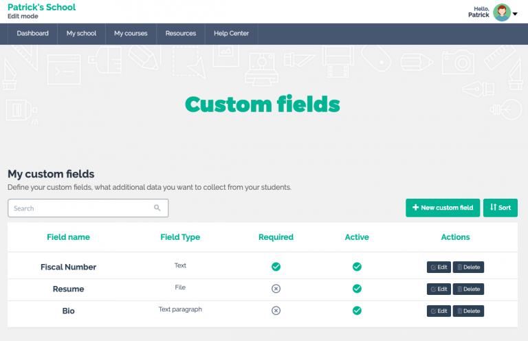 custom-fields-coursify.me_-768x496.png