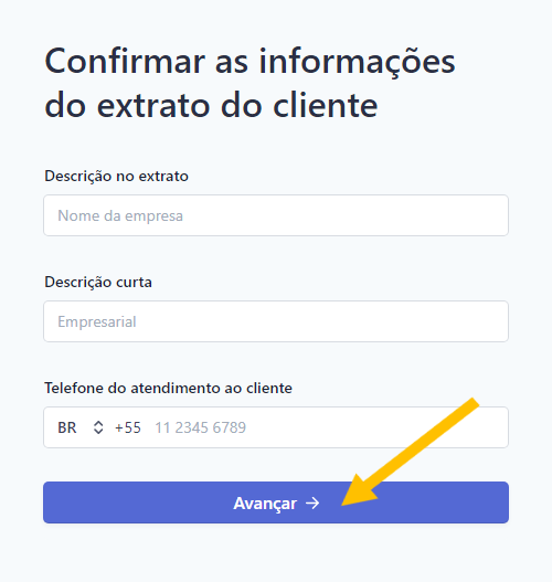 extrato_do_cliente.png