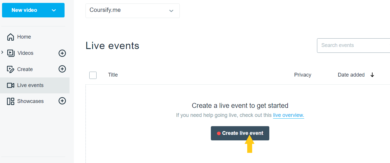 create_live_event.png