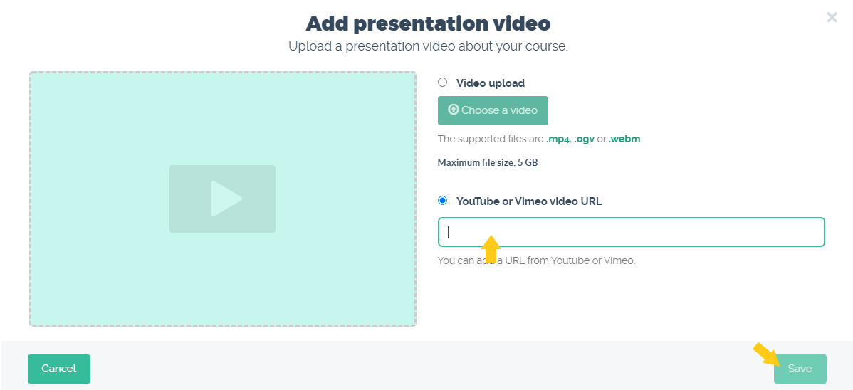 add_presentation_video_vimeo.png